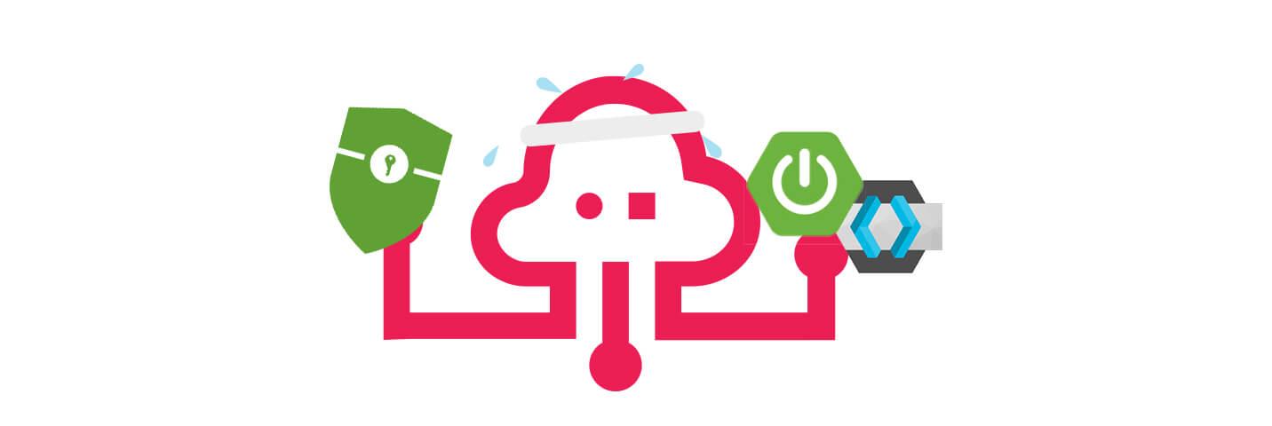 Securisez vos APIs Spring avec Keycloak : #3 – Utilisation