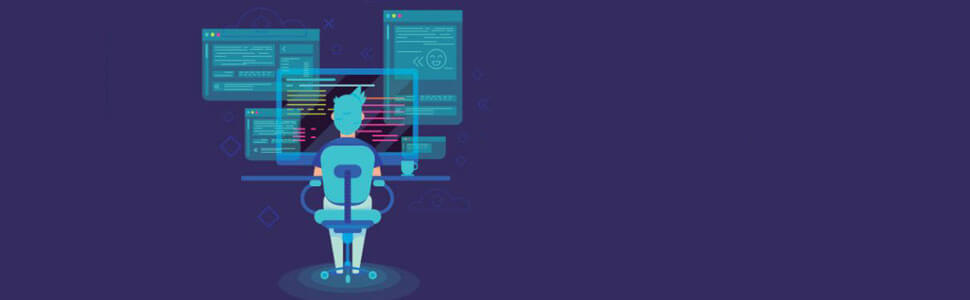Le métier d'intégrateur web