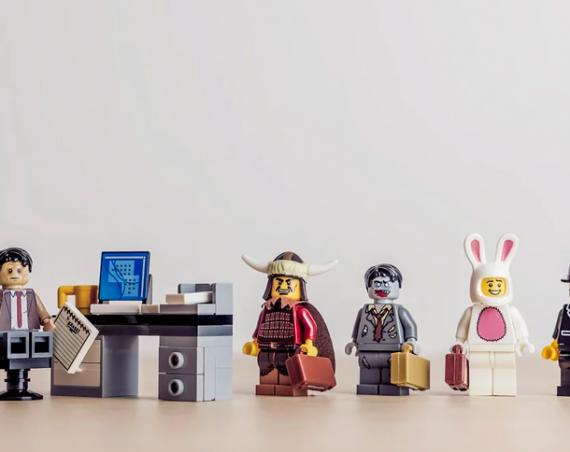 Image de personnage lego pour l'article personas